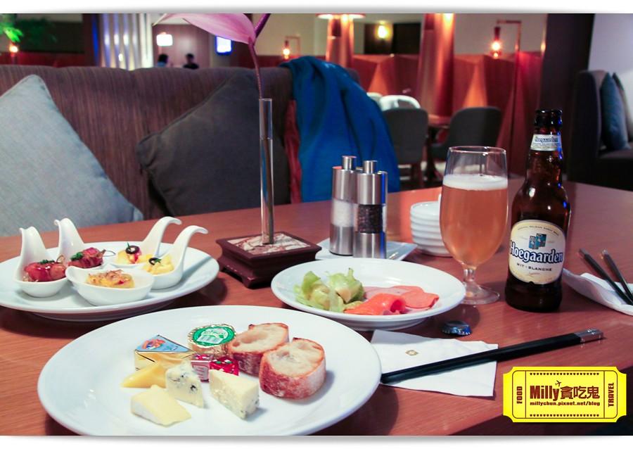 台南遠東香格里拉飯店118