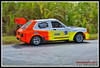 20150315_D7100_Rallying_861-Edit.jpg