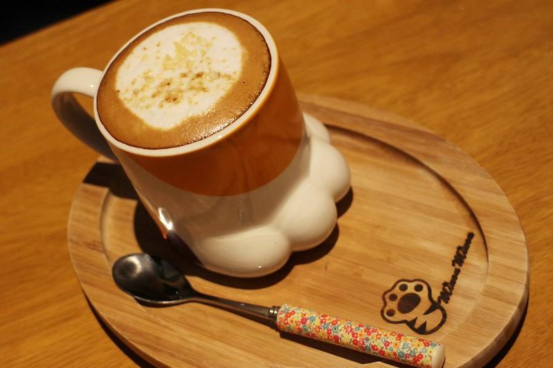 MinouMinou 咖啡廳 · 早餐&早午餐餐廳
