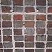 Small photo of Old Bricks, American Academy of Dramatic Arts