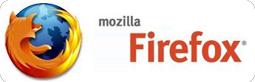 ZenMate (Firefox Addon)
