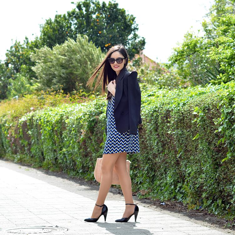 Zara_ootd_outfit_abaday_vestido_espija_tacones_como_combinar_nude_08