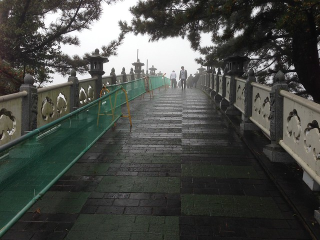Seonimgyo Bridge