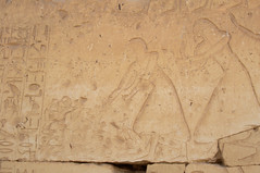Battle of Kadesh Scenes