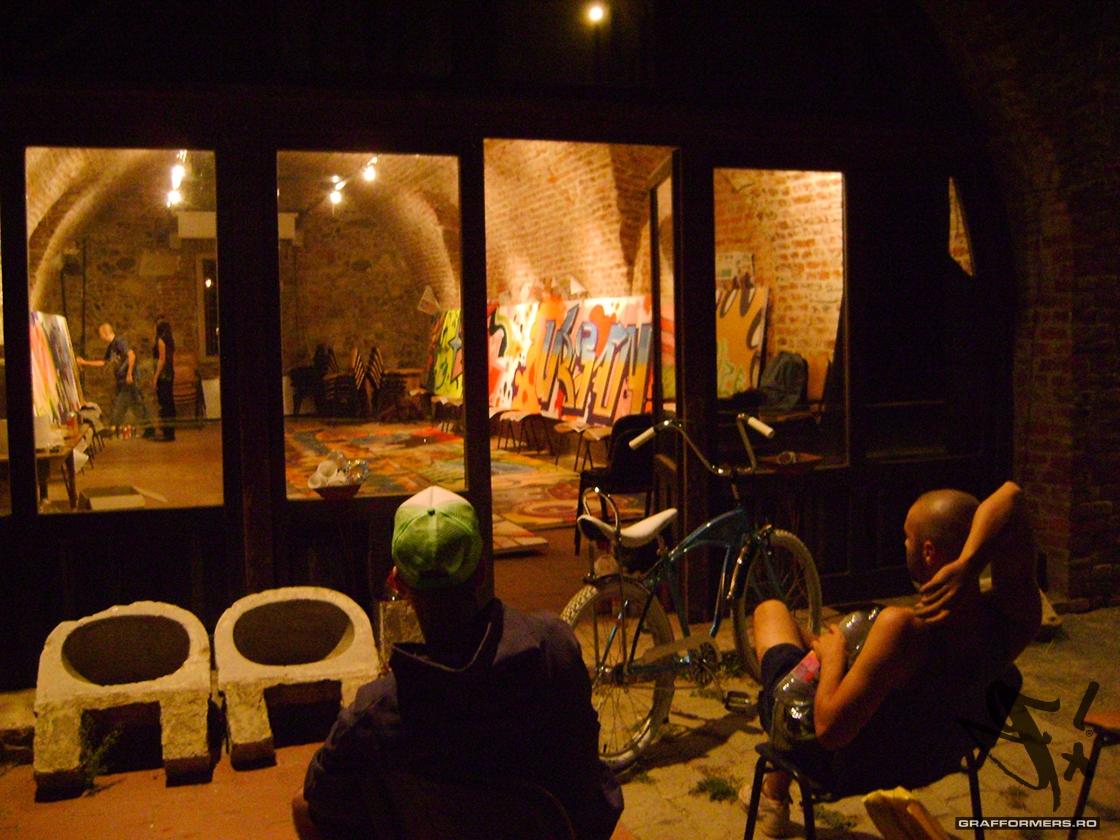 12-20120910-toamna_oradeana_festival_2012-oradea-grafformers_ro