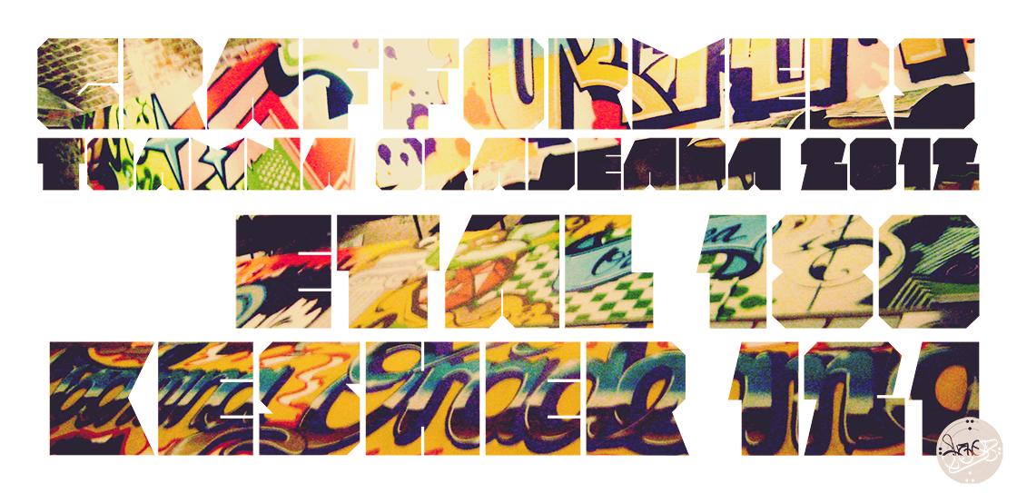01-20120910-toamna_oradeana_festival_2012-oradea-grafformers_ro
