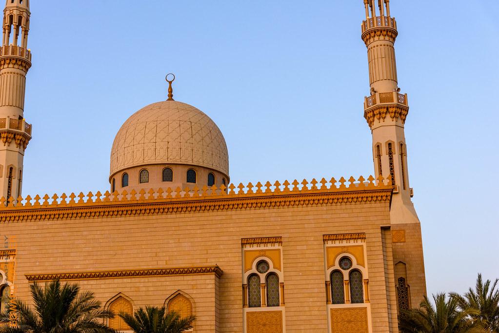 My Dubai Home   My Dubai Holiday Package Deals