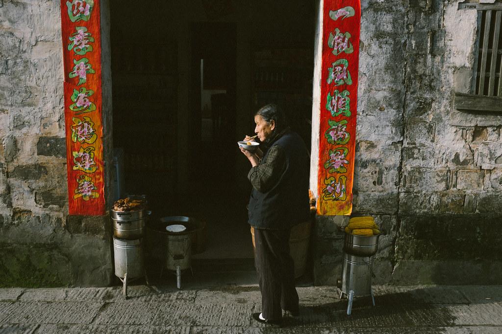 anhui, china-057