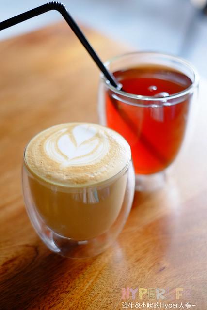 Cafe Muah (32)
