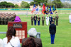 2015 Memorial Day Ceremony