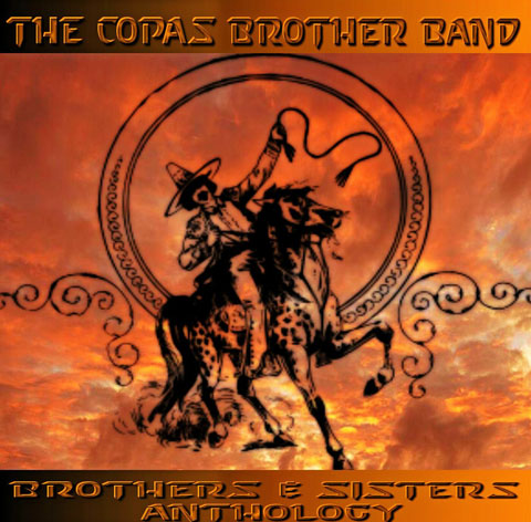 The-Copas-Brother-Band-480