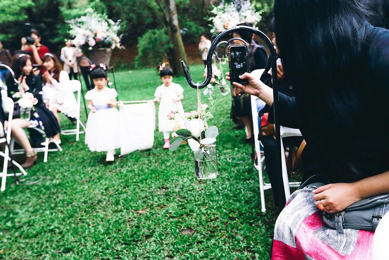 顏氏牧場,後院婚禮,極光婚紗,海外婚紗,京都婚紗,海外婚禮,草地婚禮,戶外婚禮,旋轉木馬_0052