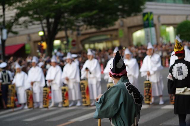 2016/05/05_府中くらやみ祭り-3