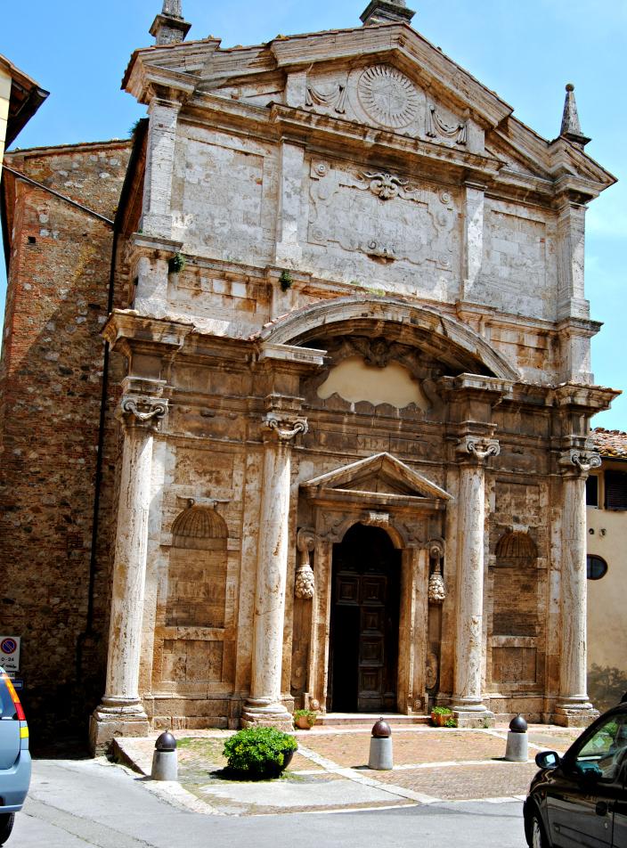 Go Treavel_Montepulciano, Toscana (15)