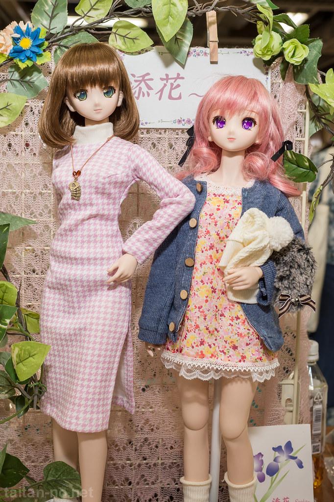 DollShow浅草1-2404-DSC_2404