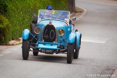 2° Trofeo Tollegno 1900