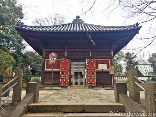 kawagoe (11 von 53)