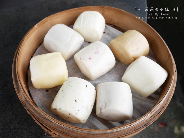 陽明山竹子湖餐廳美食杉木林 (32)
