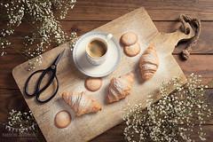 A breakfast :)