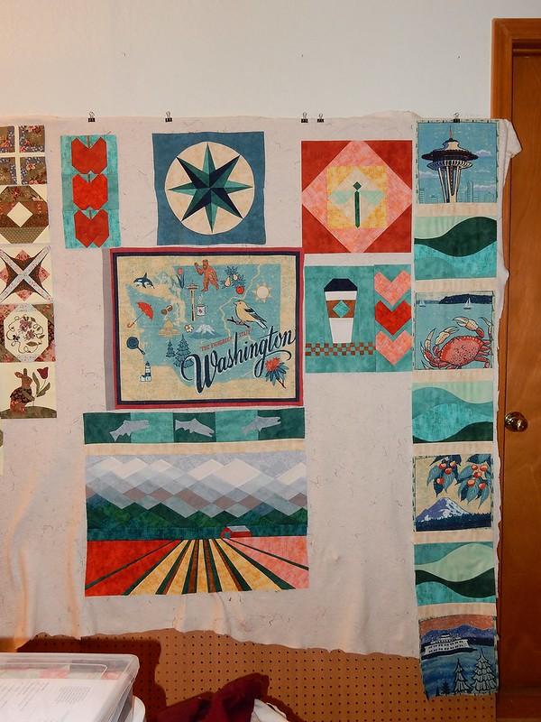 Pacific Fabrics 2015 BOM