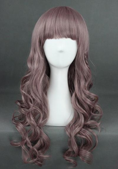 cs-143a-Lolita-wig-700x700