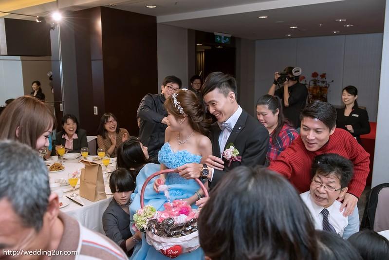 新竹婚攝@新竹國賓大飯店_081漢文&凱暄 訂婚喜宴