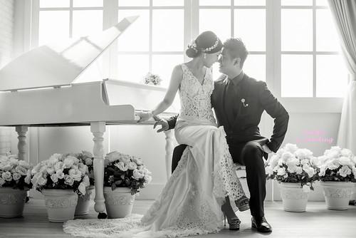 高雄婚紗推薦_高雄京宴婚紗_自助婚紗vs.婚紗公司比較_婚紗禮服款式_價格03