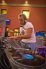 Andrea Carpi mixa 2
