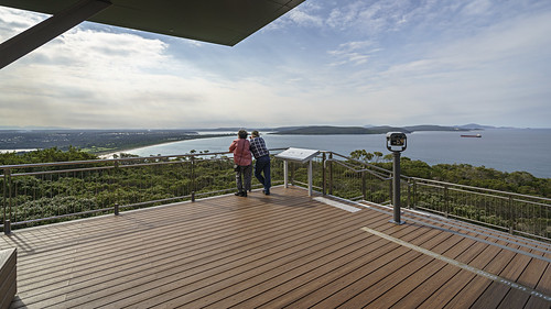sky people tourism nature water skyline clouds landscape scenery sony scenic australia wideangle lookout vista albany alpha westernaustralia anzac carlzeiss viewingplatform a99 princessroyalharbour mountclarence sal1635z variosonnar163528za slta99 stevekphotography