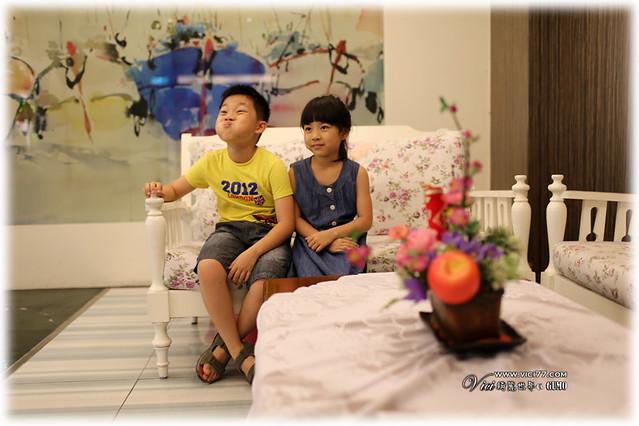 0715七星潭芒果飯店120