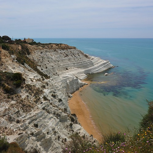 italy italia sicilia sizilien sicilie scaladeiturchi