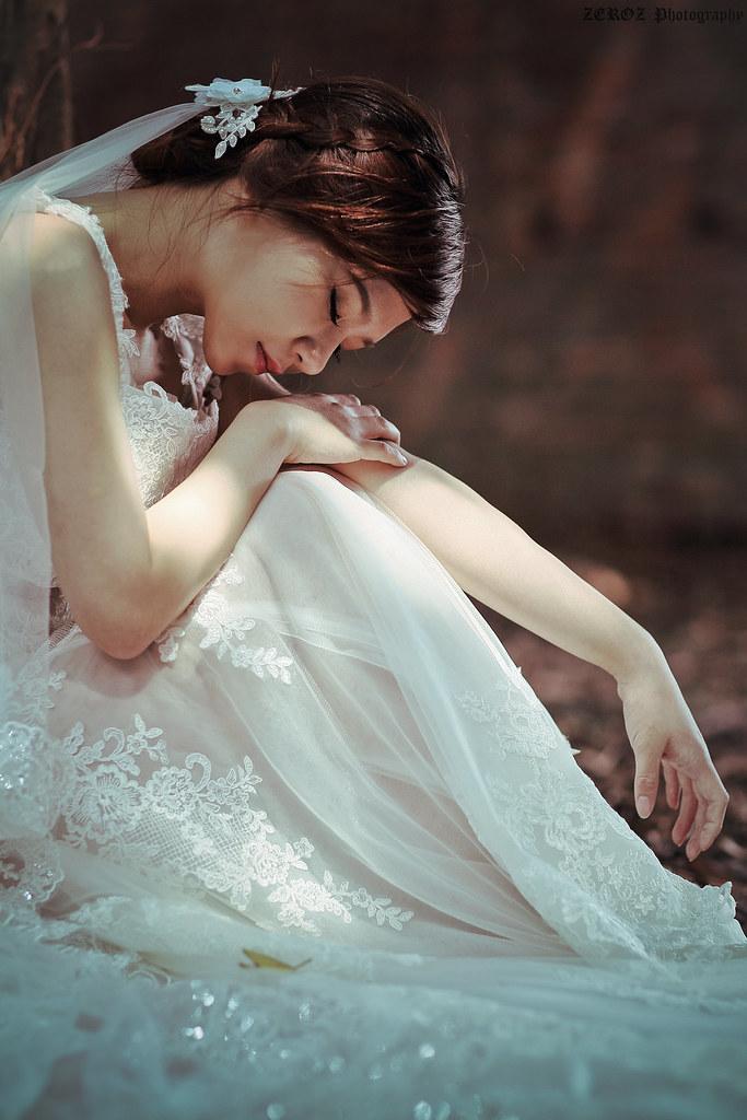 婚紗姿00000133-17.jpg
