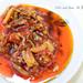 新竹老五鹹粥波霸滷肉飯11