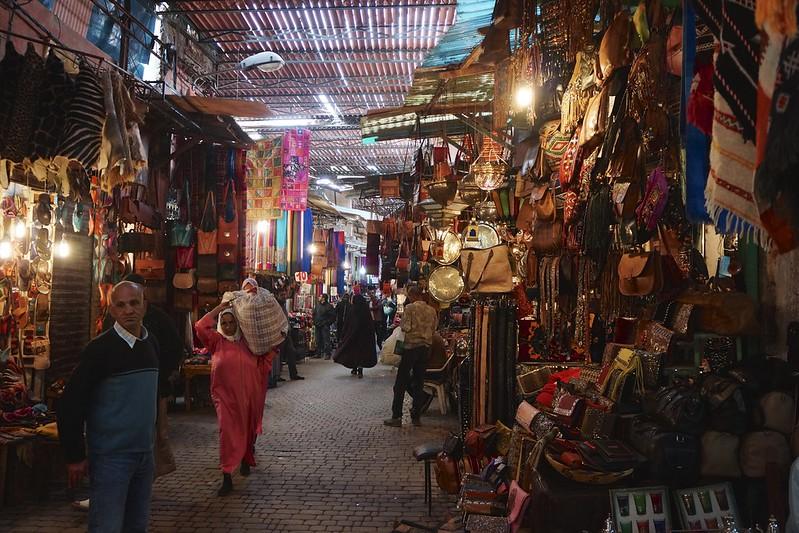 marrakesh 56