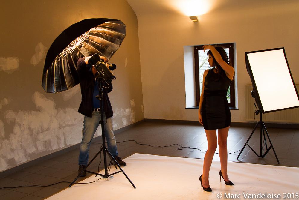 WE photo portrait studio à Houmart - photos d'ambiance - 29 mars 17016737736_36021809e9_o