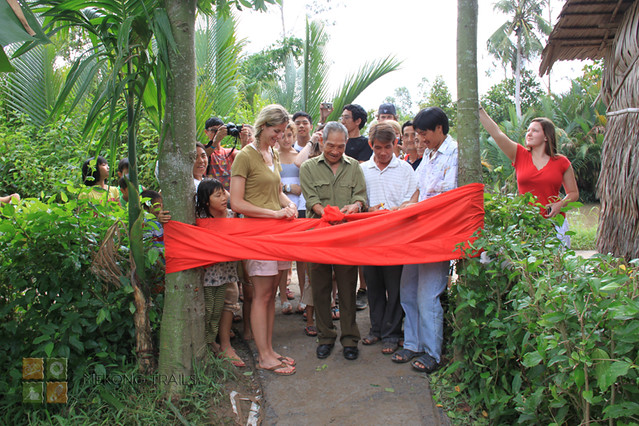 Choate-Vietnam39