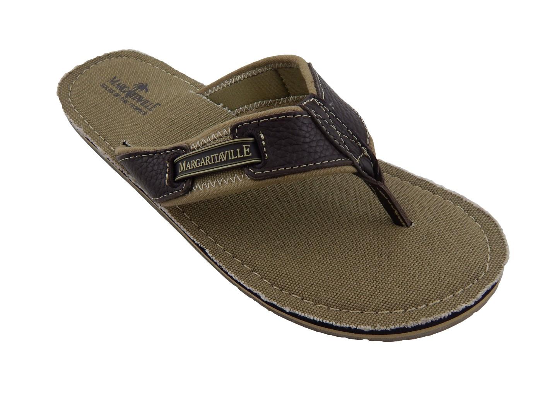 Margaritaville Shoes Womens