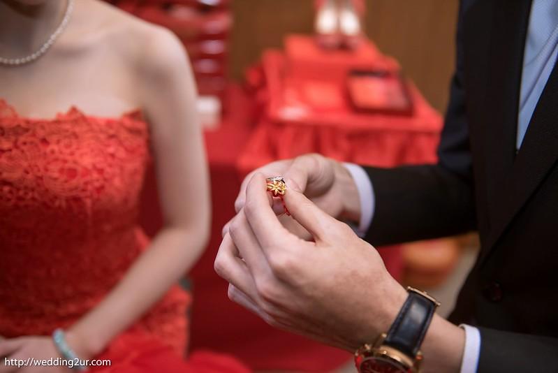 新竹婚攝@新竹國賓大飯店_038漢文&凱暄 訂婚喜宴