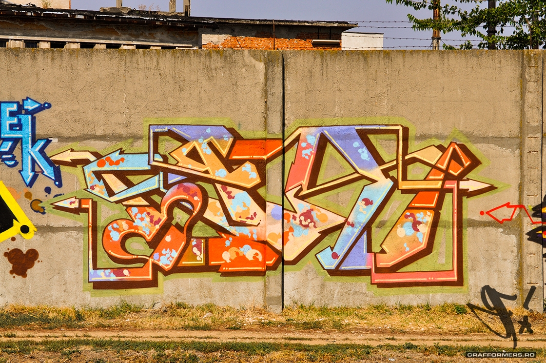 05-20120825-peta_brook_session_1-oradea-grafformers_ro