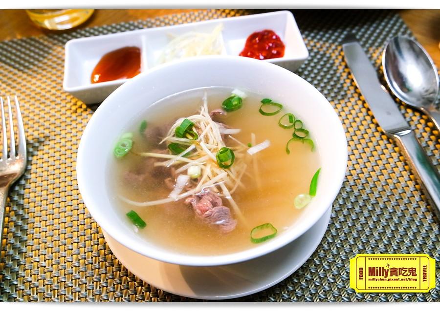 台南遠東香格里拉飯店141