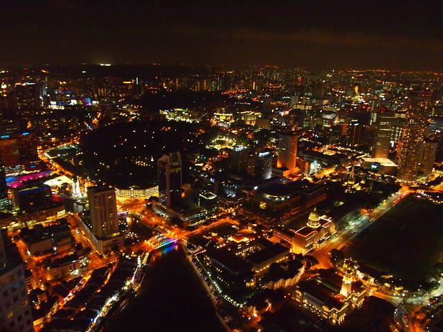P4179126 1-Altitude(ワン・アルティチュード) シンガポール