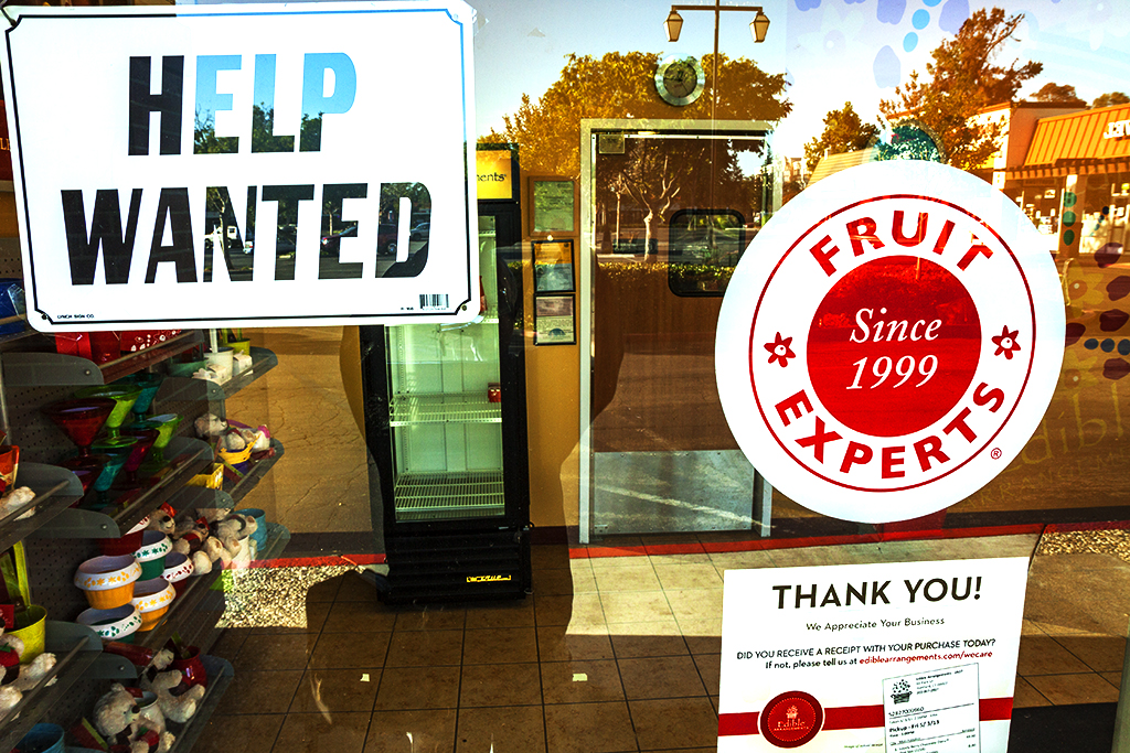 Help-wanted-sign-at-FRUIT-EXPERTS--Sunnyvale