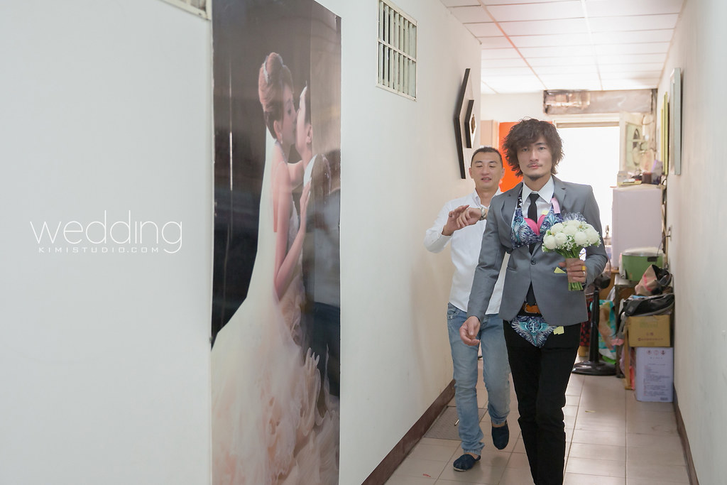 2014.09.06 Wedding Record-083