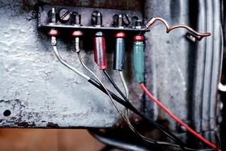 Der Stromkreis