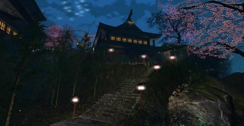 Fantasy Faire 2015 - YoZakura - 11