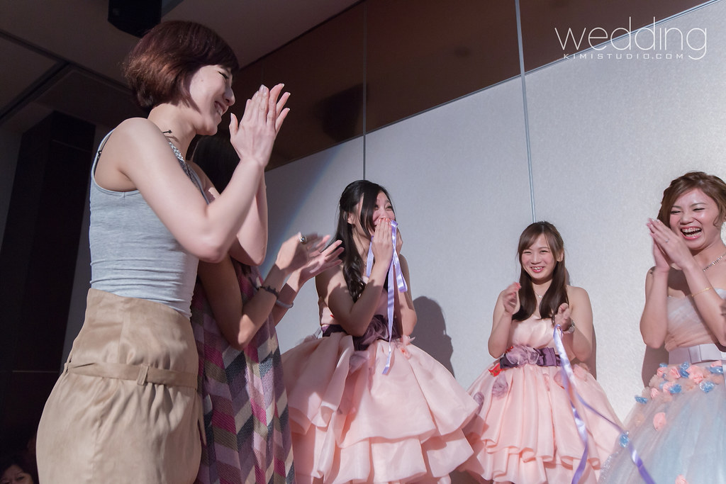 2014.09.27 Wedding Record-198
