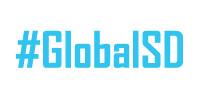 #GlobalSD
