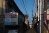 Photo:DSC_8127.jpg By endeiku