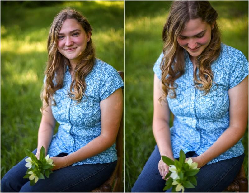 1-Emily's senior pictures2