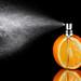 Parfumé à l' orange by satanickiller24